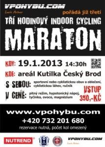 maraton_maly
