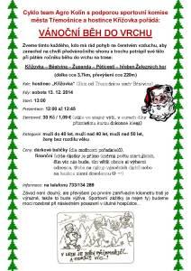 Vánoční_běh_do_vrchu_14