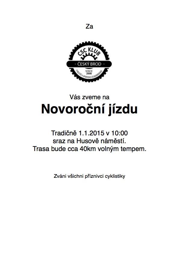 novorocni-jizda-2015