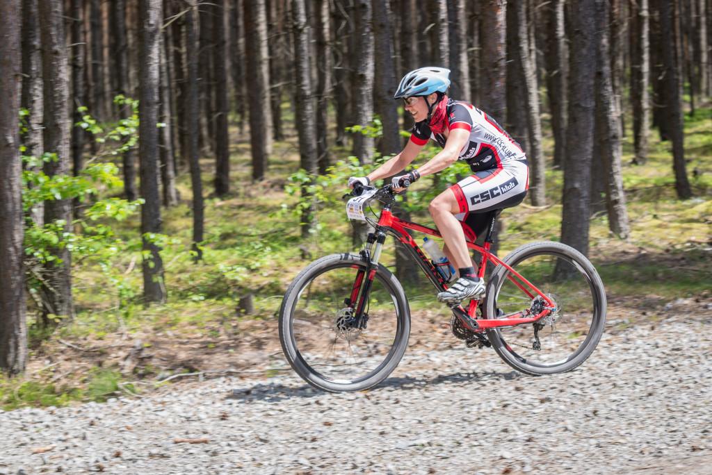 Tour de Ralsko 2015